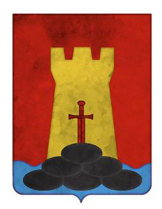 Герб клуба